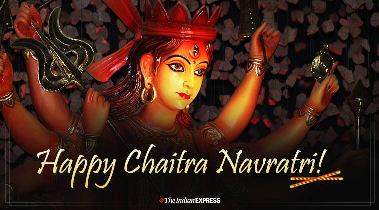 What is Navratri and why do we celebrate it?