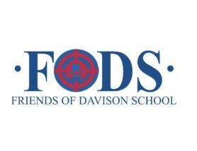 'Friends of Davison School' (FODS) Grand Christmas Raffle raises over £3,500!