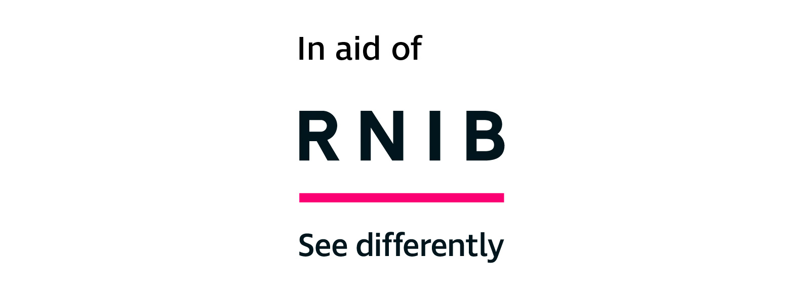 Collecting used stamps for the RNIB ~ the Royal National Institute of Blind People