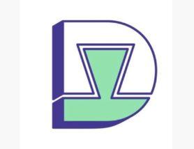 Davison student shortlisted for Design Ventura Mini Challenge