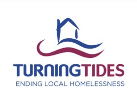 Community Prefects fundraise in support of Turning Tides!